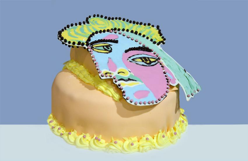 Cake850